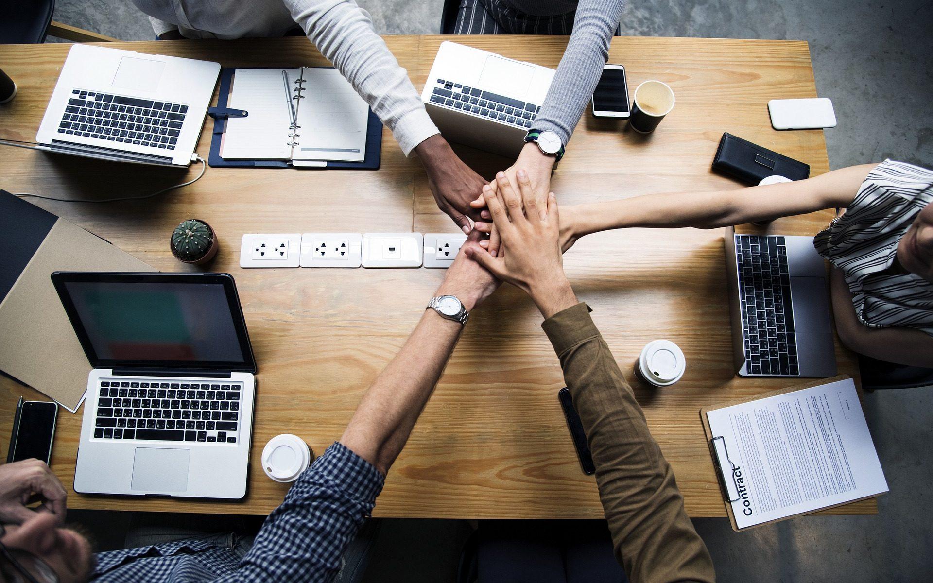 Aprender SAP para un financiero